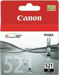 фото Картридж для Canon PIXMA MP540 CLI-521BK