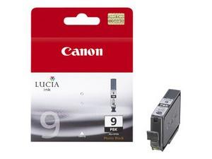 фото Canon PGI-9PBK