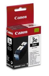 фото Canon BCI-3BK