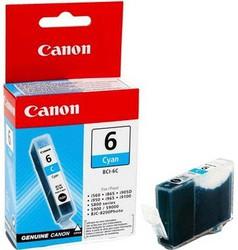 фото Canon BCI-6C