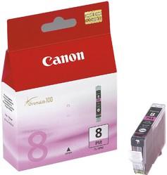 фото Картридж для Canon PIXMA MP950 CLI-8PM