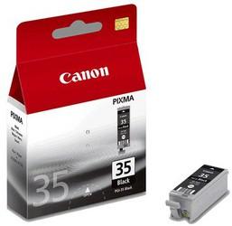 фото Canon PGI-35