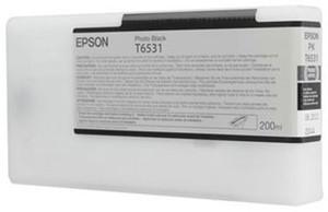 фото Epson EPT653100