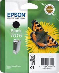 фото Epson C13T01540110