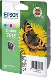 фото Epson C13T01640110