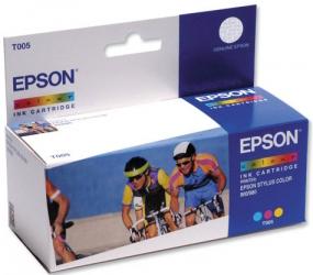 фото Epson EPT005011