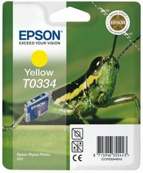 Epson EPT033440 SotMarket.ru 1380.000