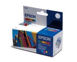 фото Epson EPT37040