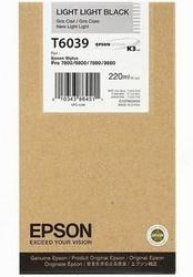 Epson EPT603900 SotMarket.ru 190.000