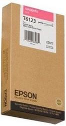 фото Epson EPT612300