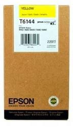 фото Epson EPT614400