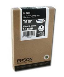 фото Epson EPT616100