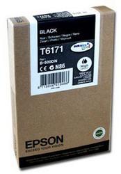 фото Epson EPT617100