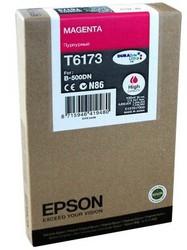 фото Epson EPT617300