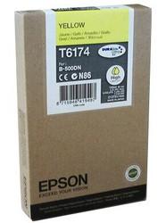 фото Epson EPT617400