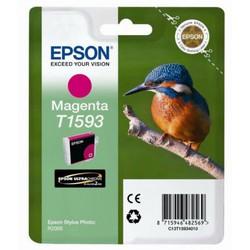 фото Epson C13T15934010