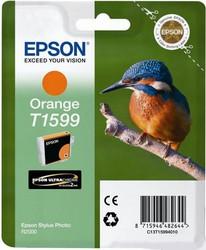 фото Epson C13T15994010