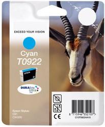 фото Картридж для Epson Stylus CX4300 EPT10824A10