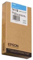 фото Epson EPT612200