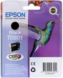 фото Картридж для Epson Stylus Photo PX660 C13T08014011