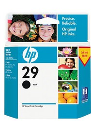 HP 51629A SotMarket.ru 2460.000