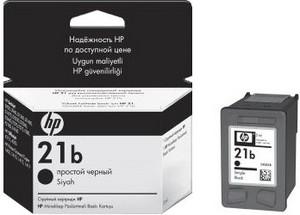 фото HP C9351BE
