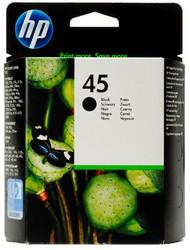 Фото картриджа HP 51645AE