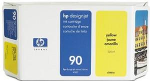 фото HP C5065A