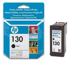 Картридж для HP Photosmart 2713 C8767HE
