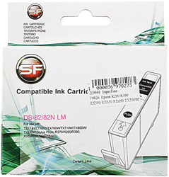 Фото картриджа для принтера Epson Stylus Photo R390 SuperFine SF-T0826