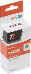 фото T2 IC-CCLI-36C