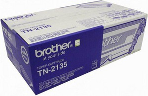 brother-dcp-7030-r-kartridzh