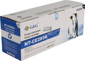 фото G&G NT-CE285A