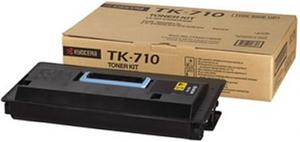 Kyocera TK-710 SotMarket.ru 8310.000