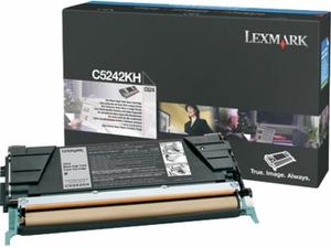 фото Lexmark LX-00C5242KH