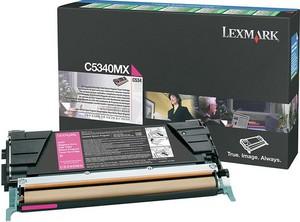 Lexmark LX-C5340MX SotMarket.ru 9050.000