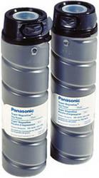фото Panasonic DQ-RK11A-PG