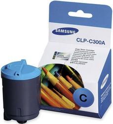 фото Samsung CLP-C300A