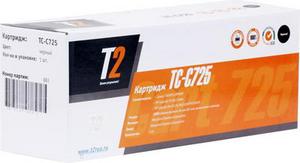 фото T2 TC-C725