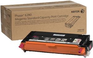 фото Xerox 106R01389