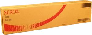 Xerox 006R90268 SotMarket.ru 11720.000