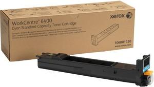 фото Xerox 106R01320