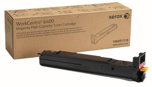 фото Xerox 106R01318