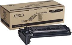 фото Xerox 006R60387