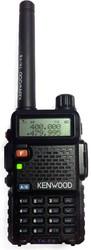 Фото радиостанции Kenwood TK-F8 UHF 400-470 МГц