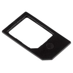 HAMA Micro-SIM H-106687 SotMarket.ru 530.000