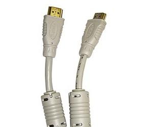 Цифровой кабель HDMI-HDMI Belsis BW1456 2 м SotMarket.ru 479.000