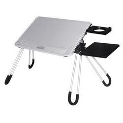 фото Подставка-стол Kromax Satellite-10