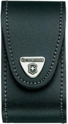фото Чехол для складного ножа Victorinox 4.0521.31