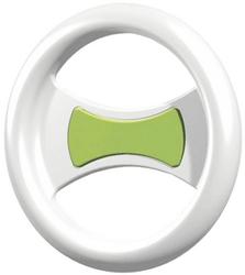 фото Держатель в виде руля для Acer Iconia Smart Clingo Universal Game Wheel